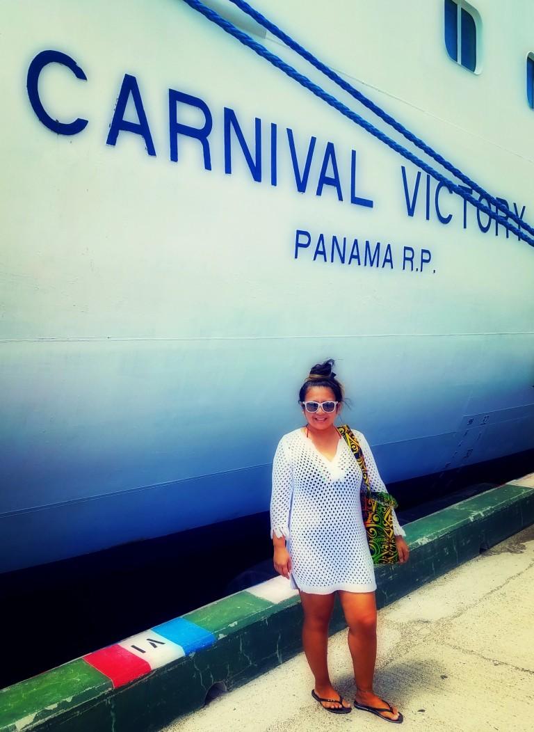 carnivalvictory