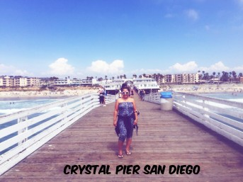 CrystalPierSD2