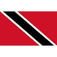 TriniTobago