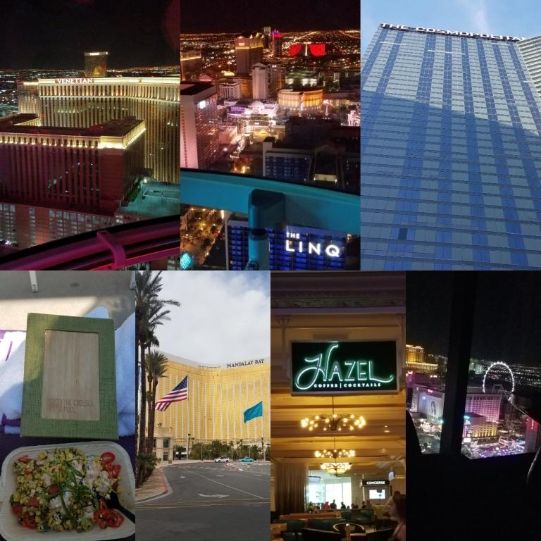 VegasMar2019