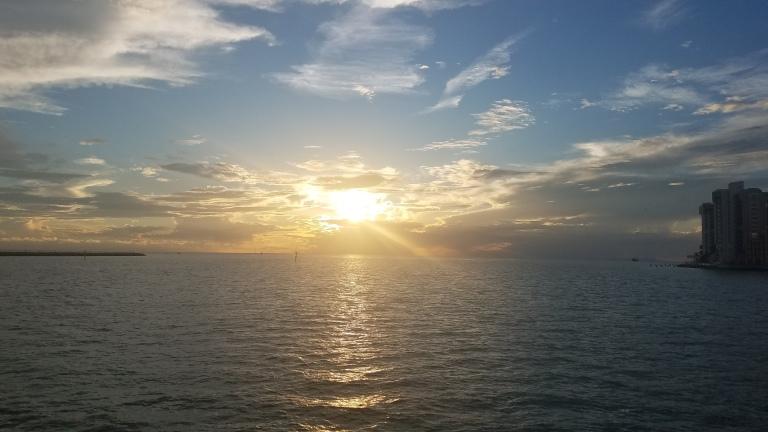 clearwatersunset.jpg